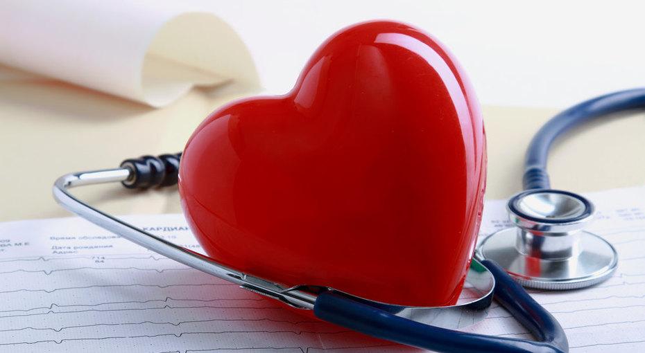 8 фактов о здоровье сердца, которые стоит знать всем, кто собрался дожить до 100 лет