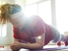 У вас диабет 2 типа? Исследование показывает, что интенсивные упражнения восстанавливают работу сердца