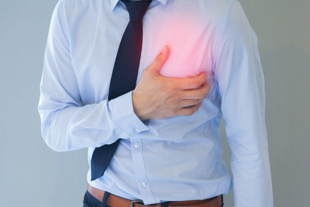 Кардиолог рассказал, что он делает каждую неделю для здоровья сердца