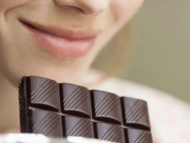 5 преимуществ для здоровья от употребления продуктов с магнием