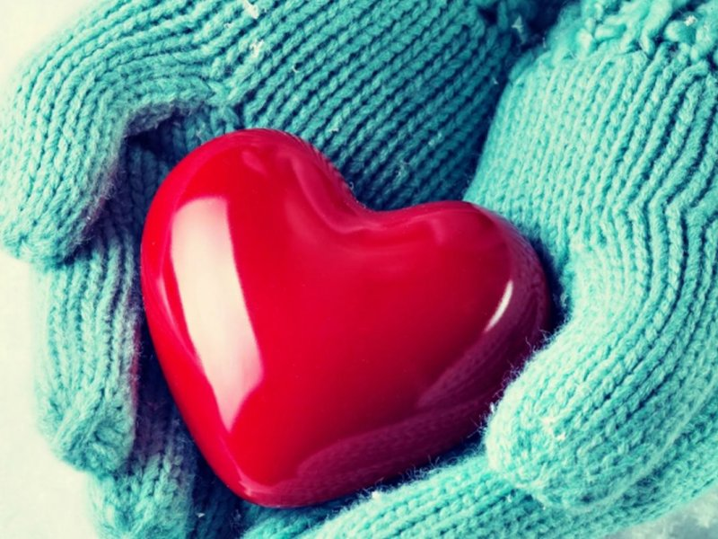 6 признаков сердечного приступа у женщин, которые трудно распознать