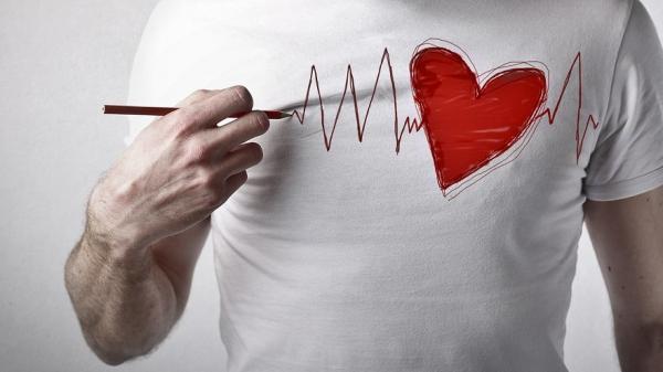 Помощь нашему сердцу