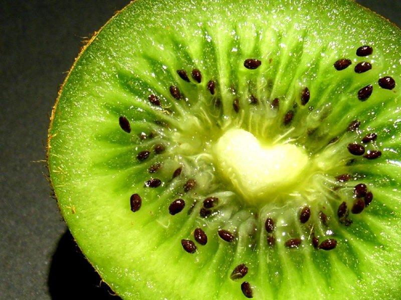Лучшие фрукты для самых больших любителей сахара