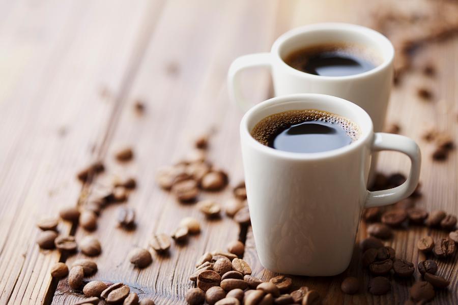 Почему кофе повышает риски инфаркта и кому вредно его пить