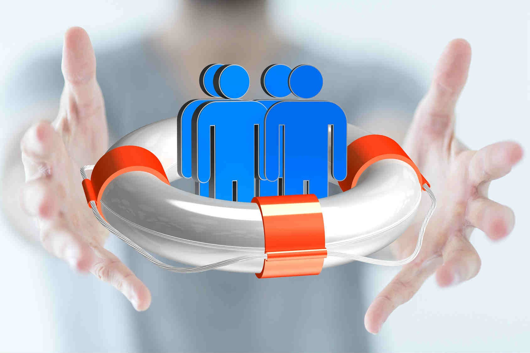 Понятие и особенности личного страхования