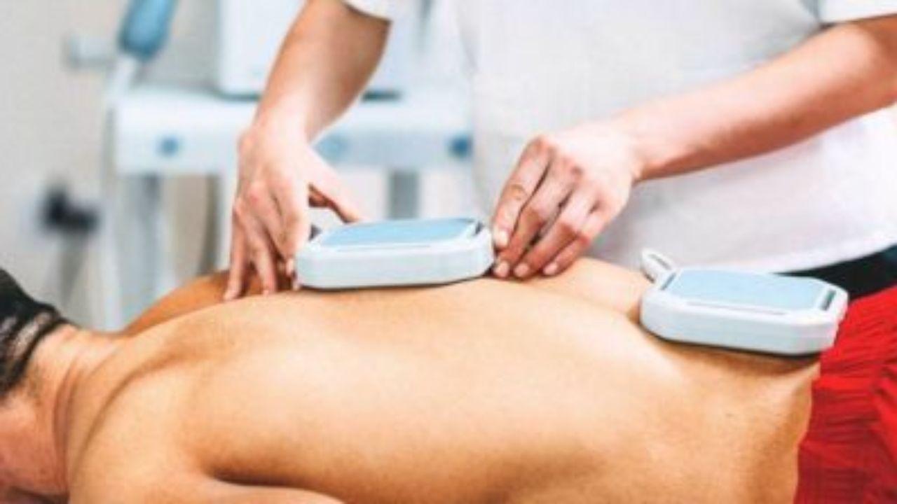 Оборудование для магнитной терапии: виды, показания к применению