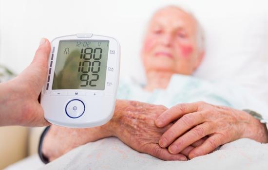 Виагра – лекарство от сердечной недостаточности?