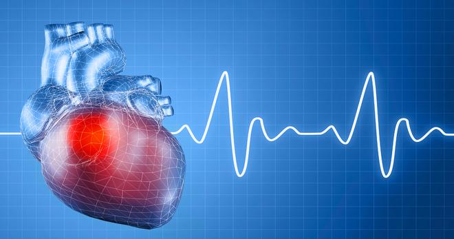 Как жить после инфаркта или инсульта: питание и лекарства