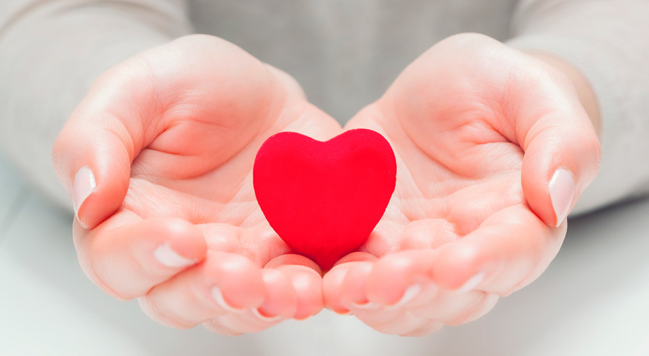 Почему сердцу нужна тренировка