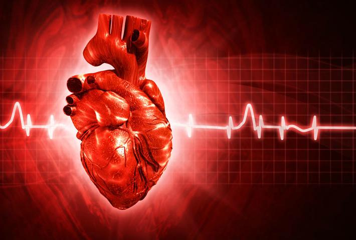 Атака на сердце: 7 факторов, приближающих сердечный приступ