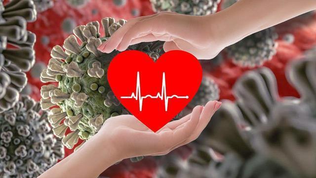 Как дела сердечные? (Инфаркт и реабилитация)