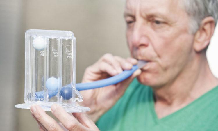 Чем опасен инсульт и как снизить риск заболевания?