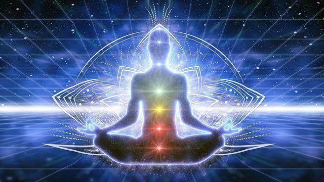 Медитация связана со снижением риска болезней сердца и сосудов