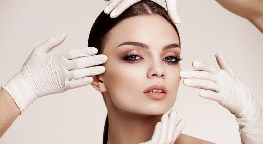 Возможности современной косметологии