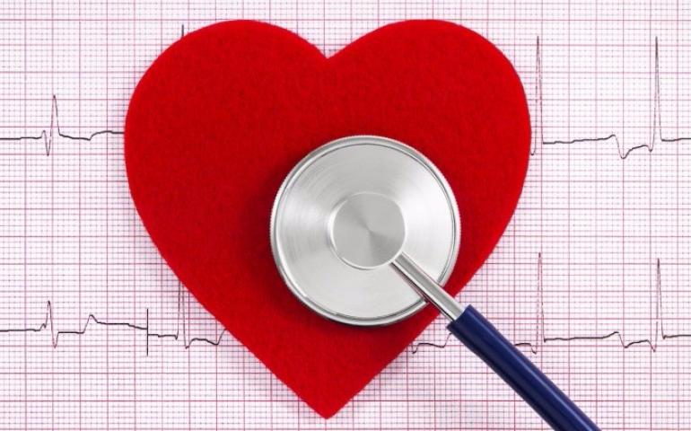 Как понять, что болит сердце?
