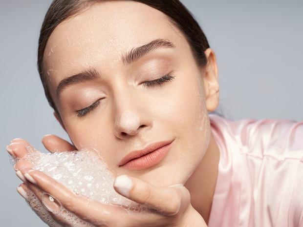 Секреты красоты: увлажнение кожи