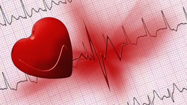 Врач рассказала о питании для здоровья сердца и сосудов