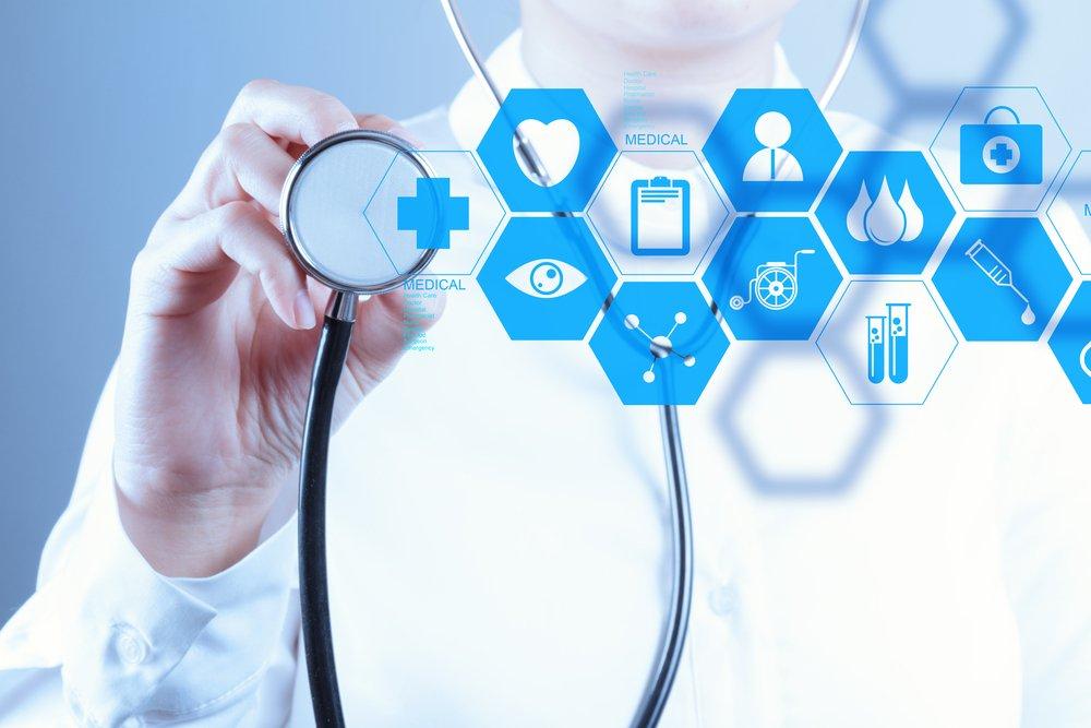 Есть ли у вас риск сердечно-сосудистых заболеваний? Определяем онлайн!