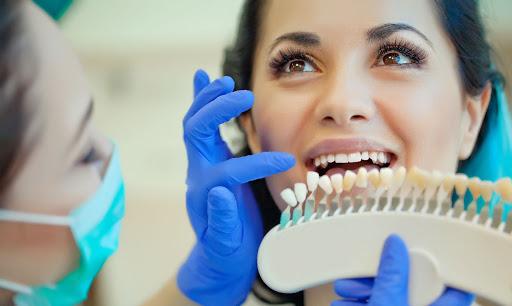 С какими проблемами чаще всего приходят к стоматологу