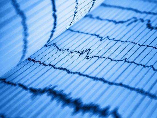 Врачи объяснили, как правильно следить за здоровьем сердца