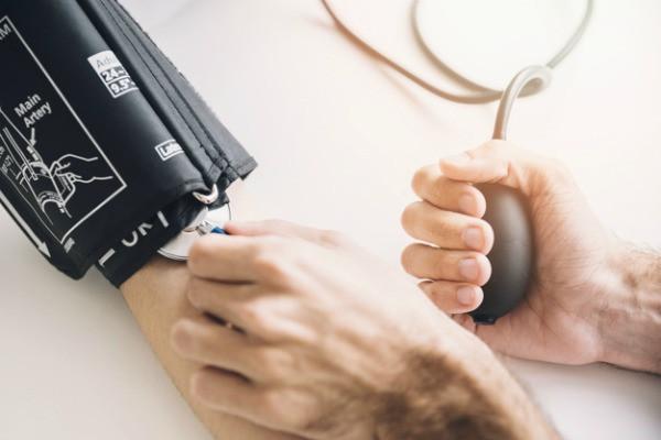 Артериальная гипертензия: есть чем гордиться?