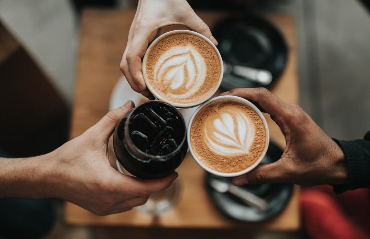 Ученые нашли пользу для сердца от регулярного употребления кофе