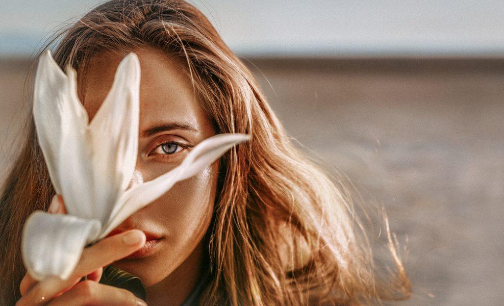 Что делать и как остановить кровь из носа