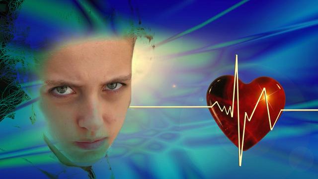 У среднестатистического россиянина разница между «возрастом сердца» и биологическим — 4 года