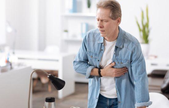 Ученые доказали вред для сердца ароматизаторов для вейпа