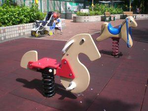 Инсульт из-за коронавируса случился у 3-летнего ребенка