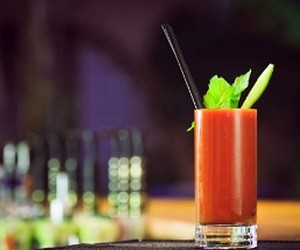 Названы четыре особенно полезных при гипертонии напитка