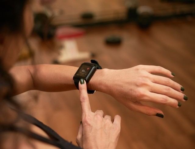 Какой пульс должен быть у здорового человека и как его измерять?