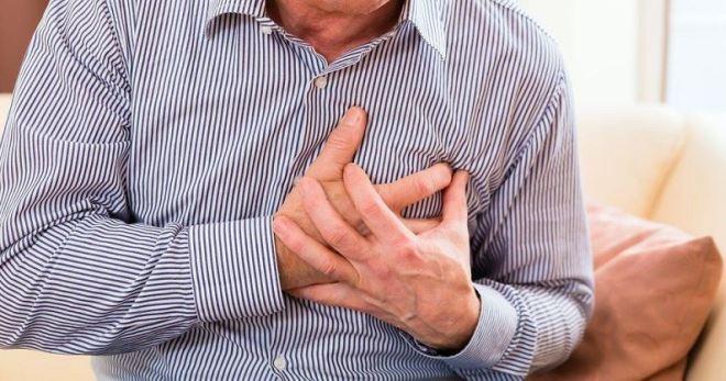 Пролапс сердца – что это, симптомы и как эффективно лечить?