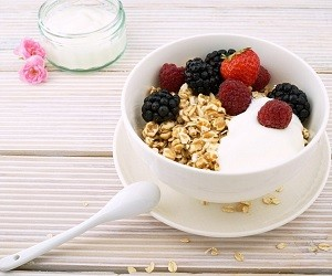 Не только статины: правильное питание и ЗОЖ предотвращают атеросклероз и болезни сердца