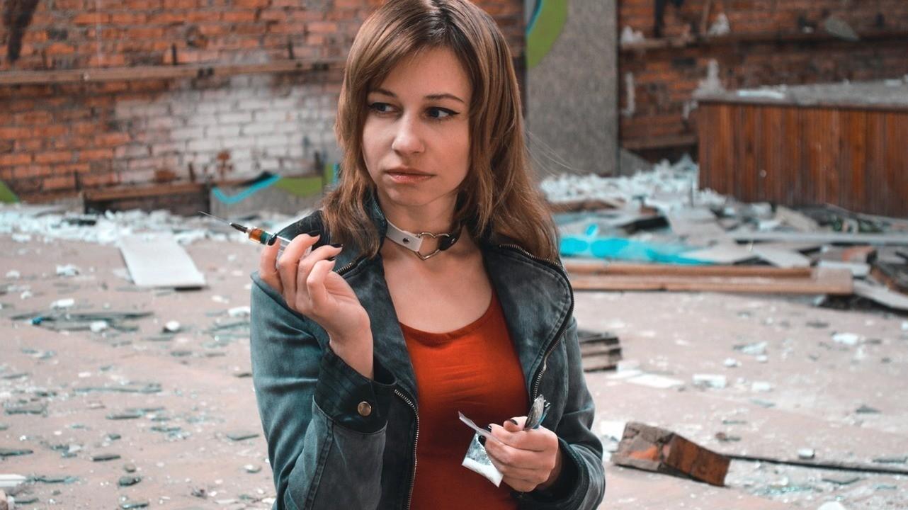Новые цифры: как наркотики, алкоголь и табак связаны со здоровьем сердца молодых людей