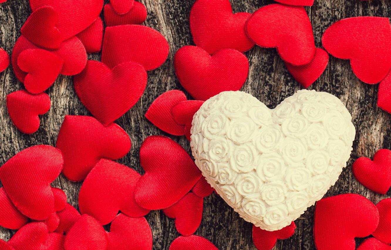 Перечислены простые способы оздоровить свое сердце
