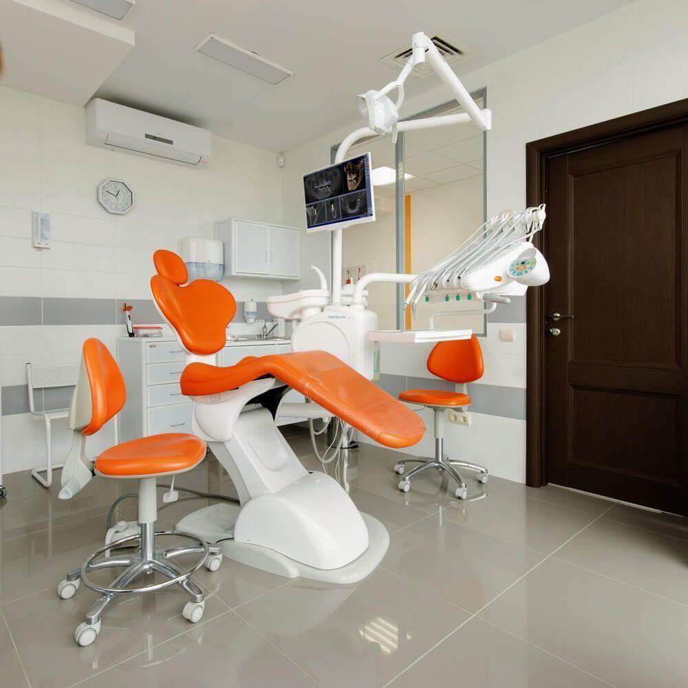 Клиника Персона – стоматология для всей семьи