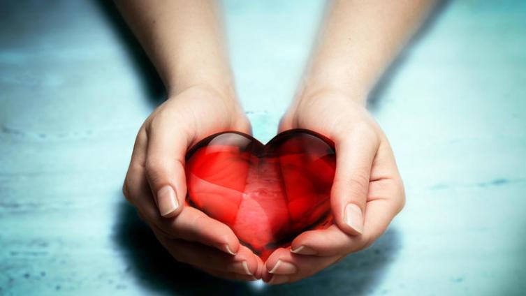 Достучаться до сердца: какие анализы сдать при подозрении на тахикардию