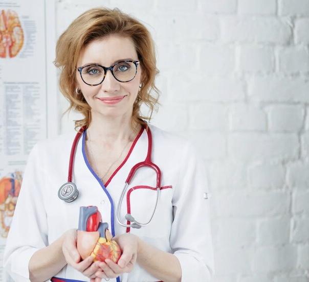 Боли в сердце или невралгия: как отличить? Рассказывает кардиолог