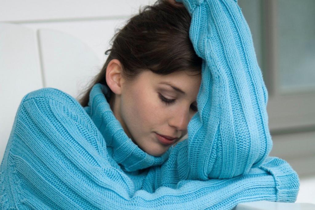 Повышенное давление: причины и особенности лечения