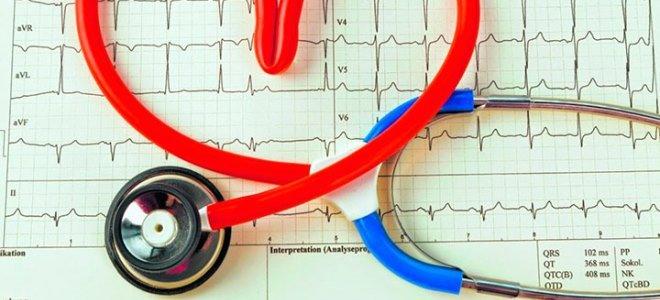 Холтеровское мониторирование – точность и надежность в диагностике болезней сердца