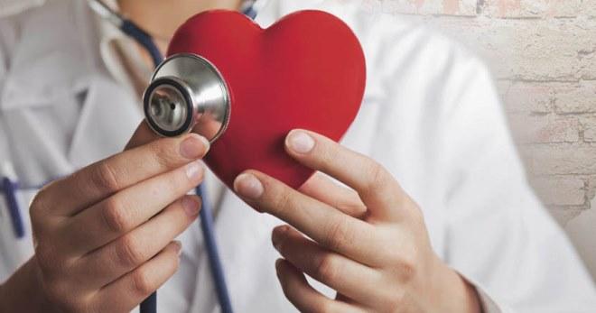Признаки инфаркта – как распознать угрозу?
