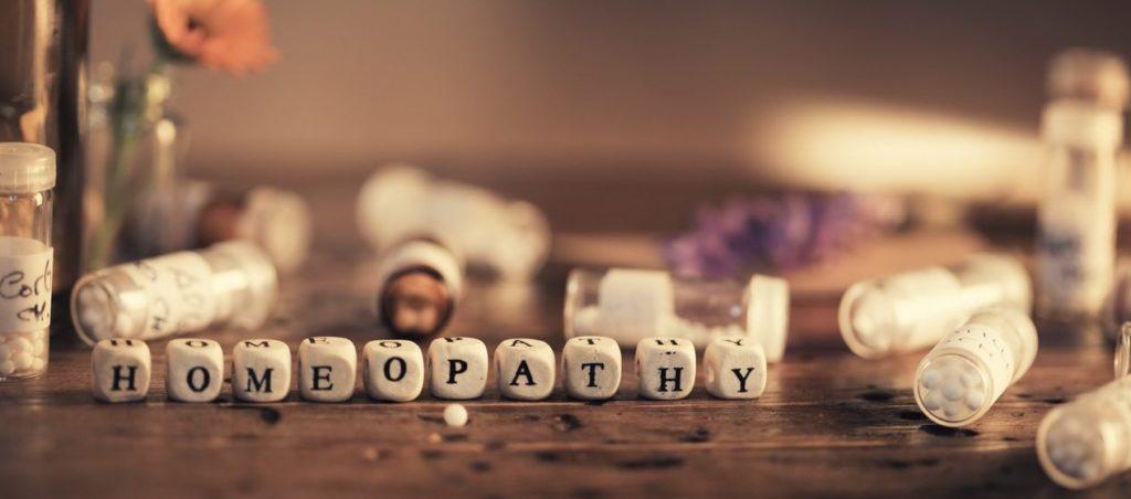 Как правильно и эффективно лечиться при помощи гомеопатии?