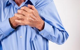 Предвестники сердечного приступа, которые появляются за несколько месяцев до него