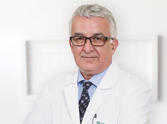 Лечение онкологии поджелудочной железы по методикам Егиева.