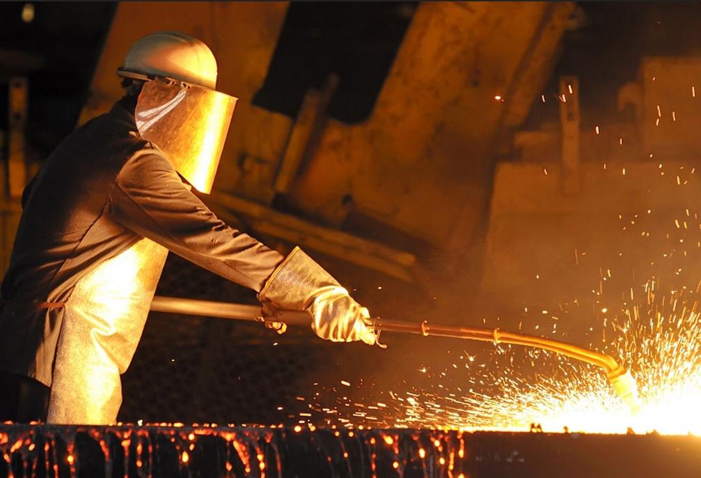 Завод «ЛИТТЕХ» — гарантия качества и успех вашего бизнеса