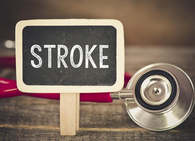 Профилактика инсульта: как предупредить нарушение мозгового кровообращения