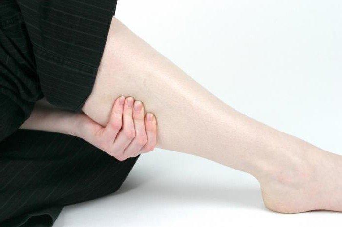 Тромбофлебит: причины, симптомы и лечение заболевания