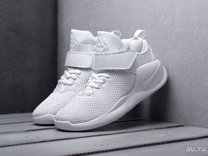 Повседневные кроссовки Nike