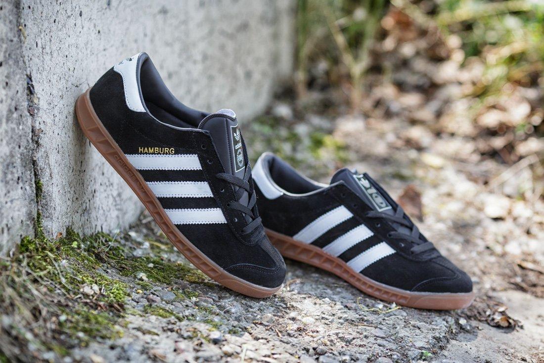 Брендовые кроссовки Adidas. Технологии